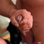 UK-Naked-Men-Gio-Cruz-and-Mark-Coxx-Big-Muscle-Uncut-Cock-Guys-Fucking-Amateur-Gay-Porn-03-150x150 Muscle Daddy Fucks an Amateur Younger Guy With A Huge Uncut Cock