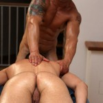 UK-Naked-Men-Gio-Cruz-and-Mark-Coxx-Big-Muscle-Uncut-Cock-Guys-Fucking-Amateur-Gay-Porn-10-150x150 Muscle Daddy Fucks an Amateur Younger Guy With A Huge Uncut Cock
