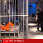 Club-Inferno-Brandon-Moore-and-Dolan-Wolf-Prison-Guard-Fisting-an-Inmate-Amateur-Gay-Porn-01-150x150 Prison Guard Fisting A Repeat Offender In Jail