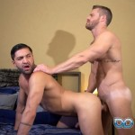 Dominic-Pacifico-and-Landon-Conrad-Big-Cock-Muscle-Hunks-Flip-Flop-Fucking-Cum-Eating-Amateur-Gay-Porn-12-150x150 Big Cock Muscle Hunks Flip Flop Fucking and A Face Full Of Cum