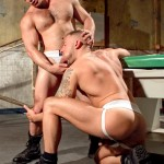 Raging-Stallion-Tyler-Wolf-Angel-Rock-Huge-Cock-Muscle-Guys-In-Prison-Fucking-Amateur-Gay-Porn-03-150x150 Muscle Hairy Prison Inmates Fucking In A Dark Cell
