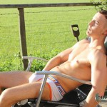 Eurocreme-JP-Dubois-Biggest-Uncut-Cock-Ever-Twink-Jerking-Off-Amateur-Gay-Porn-02-150x150 JP Dubois Jerking Off His Massive Uncut Cock In The Countryside