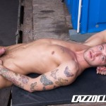 Cazzo Club Dominik Belko and Josh Barnett Blue collar workers rimming and fucking Amateur Gay Porn 17 150x150 Big Cock Blue Collar Men Rimming and Fucking On The Job Site
