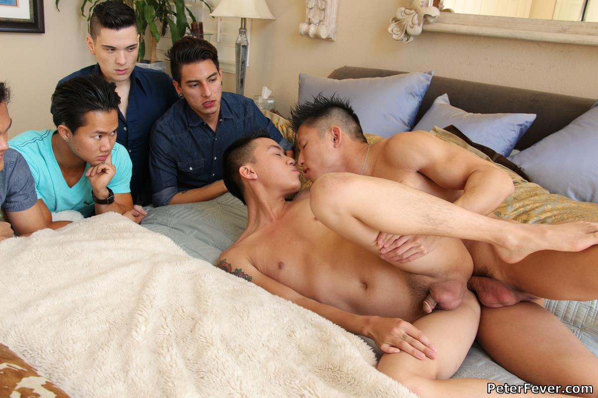 Peter-Fever-CodaFILTHY-and-Jessie-Lee-Big-Asian-Cocks-Fucking-The-Asiancy-Amateur-Gay-Porn-40 Jessie Lee Fucks An Asian Twink With His Big Asian Cock