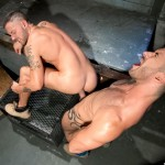 Raging Stallion Adam Killian and Tyler Wolf Hairy Muscle Guys Fucking Amateur Gay Porn 10 150x150 Hung Americans: Hairy Muscle Hunk Adam Killian Fucking Tyler Wolfs Sweet Ass