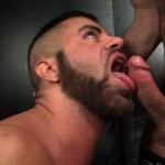 Raw Fuck Club Max Cameron and Markus Isaacs Hairy Muscle Bareback Breeding BBBH Amateur Gay Porn 5 150x150 Max Cameron and Markus Isaacs Breeding Each Others Hairy Ass