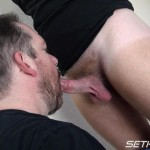 Seth-Chase-Addison-Cooper-Massive-Load-of-Cum-In-the-Mouth-And-Face-Amateur-Gay-Porn-05-150x150 Cocksucker Eating A Massive Load of Hot Thick Cum