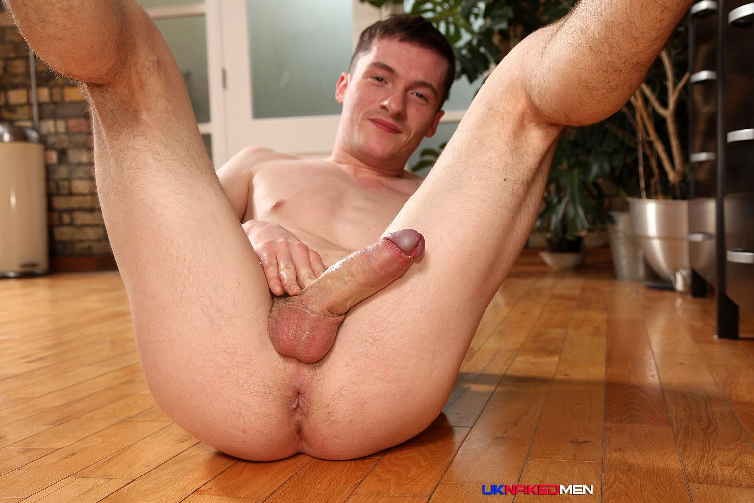 Boy men ass cum bondage movies gay he might