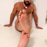 UK-Naked-Men-Rogan-Richards-Darius-Ferdynand-Huge-Uncut-Cocks-Fucking-Amateur-Gay-Porn-35-150x150 Hairy Muscle Arab Stud With A Big Uncut Cock Fucks A Slim Muscle Ass