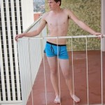 Boy-Crush-Bradley-Prescott-Thick-Cock-Twink-Jerking-Off-Outside-Amateur-Gay-Porn-19-150x150 Amateur Thick Cock Louisiana Twink Jerking Off On The Balcony