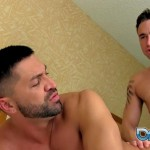 Dominic-Pacifico-and-Leo-Sweetwood-Big-Uncut-Cocks-Flip-Flop-Fucking-Amateur-Gay-Porn-16-150x150 Dominic Pacifico and Leo Sweetwood Flip Flop Fucking