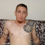 Suck-Off-Guys-Rocco-Straight-Mixed-Martial-Arts-Cock-Sucking-Amateur-Gay-Porn-02-150x150 Straight Mixed Martial Arts Cage Fighter Gets His First Blow Job From A Dude