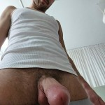 Maverick-Men-PJ-Horse-Cock-Hairy-Guy-Getting-Fucked-My-Xtube-Maverick-Men-Amateur-Gay-Porn-19-150x150 Maverick Men Barebacking A Tall Hairy Guy With A Horse Cock