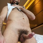 Bentley Race Anthony Russo Hairy Italian Jerking Off His Big Uncut Cock Amateur Gay Porn 06 150x150 24 Year Old Italian Stud Squirting Cum From His Big Uncut Cock