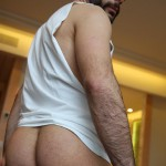 Bentley Race Anthony Russo Hairy Italian Jerking Off His Big Uncut Cock Amateur Gay Porn 16 150x150 24 Year Old Italian Stud Squirting Cum From His Big Uncut Cock