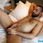 Bentley Race Anthony Russo Hairy Italian Jerking Off His Big Uncut Cock Amateur Gay Porn 20 150x150 24 Year Old Italian Stud Squirting Cum From His Big Uncut Cock