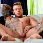 Men-of-Montreal-Mark-Fallus-Canadian-Muscle-Hunk-With-Tattoos-Jerking-His-Big-Uncut-Cock-Amateur-Gay-Porn-13-150x150 Tatted Canadian Muscle Hunk Jerks His Big Beefy Uncut Cock