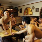 PeterFever Asian Guys With Big Asian Cocks Rimming and Fucking Amateur Gay Porn 01 150x150 Hung Asian Guys Rimming and Fucking With Big Asian Cocks