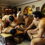 PeterFever Asian Guys With Big Asian Cocks Rimming and Fucking Amateur Gay Porn 05 150x150 Hung Asian Guys Rimming and Fucking With Big Asian Cocks