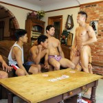 PeterFever Asian Guys With Big Asian Cocks Rimming and Fucking Amateur Gay Porn 16 150x150 Hung Asian Guys Rimming and Fucking With Big Asian Cocks