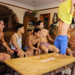 PeterFever-Asian-Guys-With-Big-Asian-Cocks-Rimming-and-Fucking-Amateur-Gay-Porn-21-150x150 Hung Asian Guys Rimming and Fucking With Big Asian Cocks