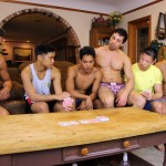 PeterFever-Asian-Guys-With-Big-Asian-Cocks-Rimming-and-Fucking-Amateur-Gay-Porn-22-150x150 Hung Asian Guys Rimming and Fucking With Big Asian Cocks