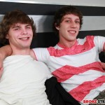 Broke Straight Boys Paul Canon And Ronan Kennedy Straight Boys Sucking Cock For Cash Amateur Gay Porn 02 150x150 Curly Hair Amateur Straight Boys Sucking Cock For Cash