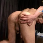 The-Casting-Room-Ray-18-Year-Old-Straight-Guy-With-A-Big-Uncut-Cock-And-Cum-Amateur-Gay-Porn-10-150x150 18 Year Old Straight Twink Jerking Off His Big Uncut Cock