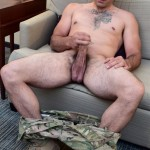 All-American-Heroes-JB-US-Amry-Soldier-Jerking-His-Big-Uncut-Cock-Amateur-Gay-Porn-08-150x150 Amateur Straight US Army Specialist Stroking His Big Uncut Cock