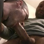Treasure Island Media TimSuck Sucking A big Uncut cock and cum eating Amateur Gay Porn 3 150x150 Sucking A Big Uncut Cock And Eating The Creamy Load