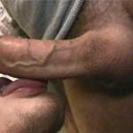 Treasure Island Media TimSuck Sucking A big Uncut cock and cum eating Amateur Gay Porn 6 150x150 Sucking A Big Uncut Cock And Eating The Creamy Load