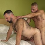 Raw-and-Rough-Boy-Fillmore-and-Sam-Dixon-Hairy-Muscle-Bears-Fucking-Bareback-Amateur-Gay-Porn-03-150x150 Hairy Muscle Bears Barebacking At A Cheap Motel