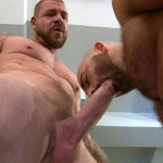 Treasure-Island-Media-TimSuck-Rocco-Steele-and-Adam-Russo-Sucking-A-Big-Cock-Eating-Cum-Amateur-Gay-Porn-6-150x150 Adam Russo Eats A Big Load of Cum From Rocco Steele
