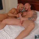 Bareback-That-Hole-Bareback-That-Hole-Rocco-Steele-and-Igor-Lukas-Huge-Cock-Barebacking-A-Tight-Ass-Amateur-Gay-Porn-01-150x150 Rocco Steele Tearing Up A Tight Ass With His Huge Cock