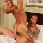 Bareback-That-Hole-Bareback-That-Hole-Rocco-Steele-and-Igor-Lukas-Huge-Cock-Barebacking-A-Tight-Ass-Amateur-Gay-Porn-20-150x150 Rocco Steele Tearing Up A Tight Ass With His Huge Cock