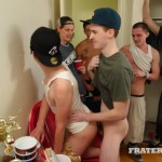 Fraternity-X-Silas-Gang-Bang-Bareback-A-Freshman-Pledge-BBBH-Amateur-Gay-Porn-01-150x150 Fraternity Guys Tie Up And Gang Bang Bareback The Freshman