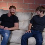 Men Drill My Hole Bennett Anthony and Johnny Rapid Hairy Redhead Fucking A Twink Amateur Gay Porn 03 150x150 Johnny Rapid Getting Fucked by Redhead Bennett Anthony