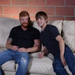 Men Drill My Hole Bennett Anthony and Johnny Rapid Hairy Redhead Fucking A Twink Amateur Gay Porn 04 150x150 Johnny Rapid Getting Fucked by Redhead Bennett Anthony