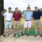 Men Jizz Orgy Swingers Bennett Anthony and Cameron Foster and Colt Rivers and Tom Faulk Fucking Bathroom Amateur Gay Porn 21 150x150 Hung Golfing Buddies Fucking In The Bathroom and Clubhouse