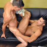 All-American-Heroes-Navy-Petty-Officer-Eddy-Fucking-Army-Private-Seth-Big-Cock-Amateur-Gay-Porn-07-150x150 Navy Petty Officer Fucking An Army Private With His Big Cock
