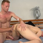Badpuppy Tom Vojak and Peter Filo Straight Redheaded Guy With Big Uncut Cock Fucking Buddy Amateur Gay Porn 17 150x150 Straight Ginger With A Big Uncut Cock Fucking His Best Friend