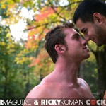 CockyBoys Connor Maguire and Ricky Roman Hunks Fucking With Big Uncut Cocks Amateur Gay Porn 33 150x150 Connor Maguire Fucking Ricky Roman With His Big Uncut Cock