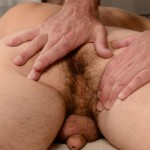Spunk Worthy Alec Straight US Marine Gets A Handjob From A Guy With Big Uncut Cock Amateur Gay Porn 08 150x150 Straight US Marine Gets His First Happy Ending Massage From A Guy