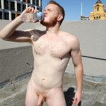 Bentley Race Beau Jackson Beefy Redhead Jerking His Big Uncut Cock Amateur Gay Porn 28 150x150 Redhead Aussie Soccer Player Naked and Stroking A Big Uncut Cock