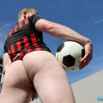 Bentley Race Beau Jackson Beefy Redhead Jerking His Big Uncut Cock Amateur Gay Porn 34 150x150 Redhead Aussie Soccer Player Naked and Stroking A Big Uncut Cock