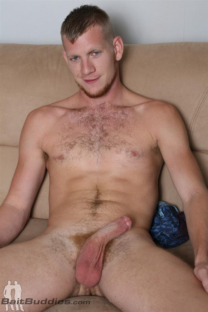 Bait-Buddies-Billy-Warren-and-Jake-Nelson-Straight-Guy-Fucking-Gay-Guy-Amateur-Gay-Porn-19 Amateur Big Cock Straight Guy Fucking A Hairy Gay Ass