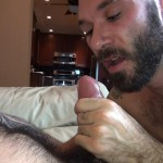 Cum-Pig-Men-Ethan-Palmer-and-Cam-Christou-Sucking-Cock-and-Eating-Cum-Amateur-Gay-Porn-27-150x150 Sucking A Load Of Cum Out Of Cam Christou