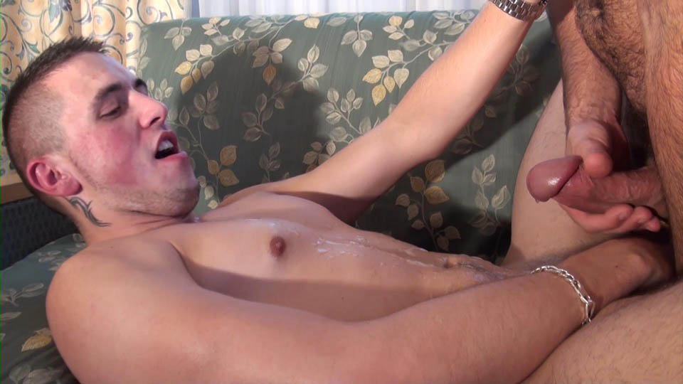 French Dudes Malik TN and Kyle Lena Guy With A Beer Can Cock Fucking An Ass Amateur Gay Porn 12 French Guy Gets Fucked By A Beer Can Sized Cock