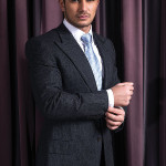 Lucas Entertainment Dato Foland and Rafael Carreras Huge Bareback Cock Bareback Amateur Gay Porn 02 150x150 Huge Uncut Cock Barebacking With Dato Foland & Rafael Carreras