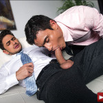 Lucas Entertainment Dato Foland and Rafael Carreras Huge Bareback Cock Bareback Amateur Gay Porn 09 150x150 Huge Uncut Cock Barebacking With Dato Foland & Rafael Carreras
